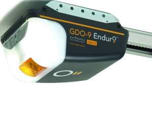 GDO9-Enduro