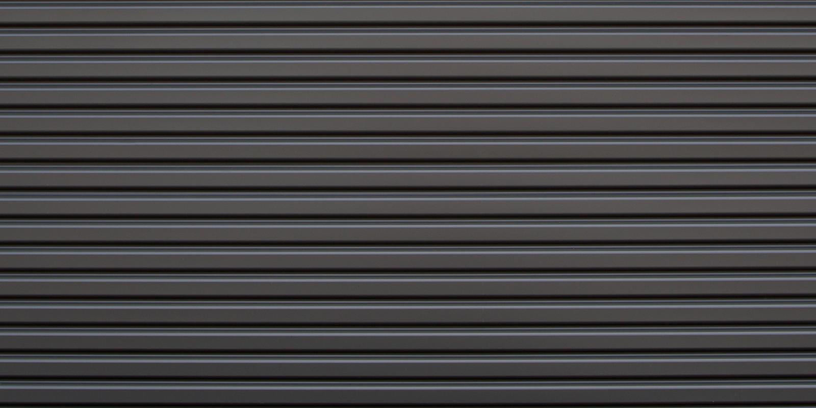 Garage Door Texture Reviews Garage Door Texture O Nongzico