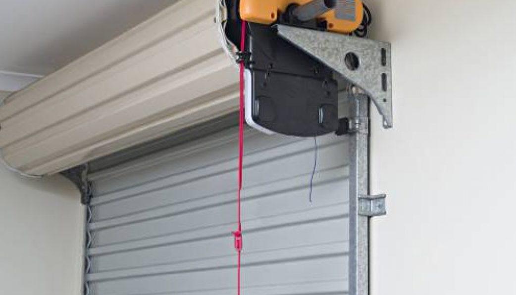 Garage door openers garage door opener ata gdo 6 easyroller gen2 series 2 publicscrutiny Image collections