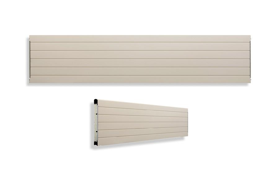 Sectional Door Panelift 174 Icon